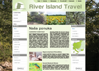 river_island_travel.jpg